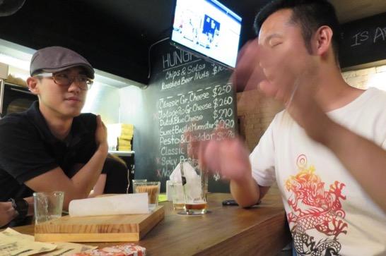 taiwan trip marriage first anniversary IMG_3944
