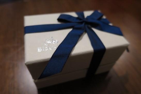 通販,BlaCykel,ブラシュケル,結婚指輪,マリッジリング,_1027