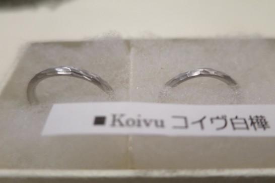 通販,BlaCykel,ブラシュケル,結婚指輪,マリッジリング,_8981