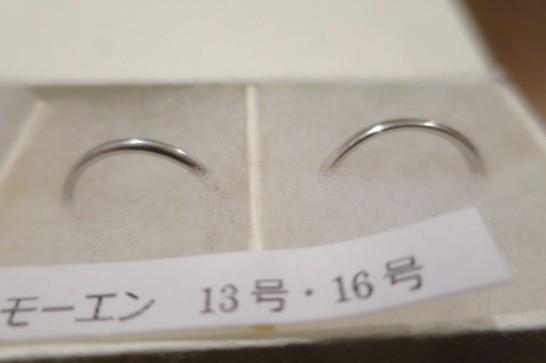 通販,BlaCykel,ブラシュケル,結婚指輪,マリッジリング,_8982