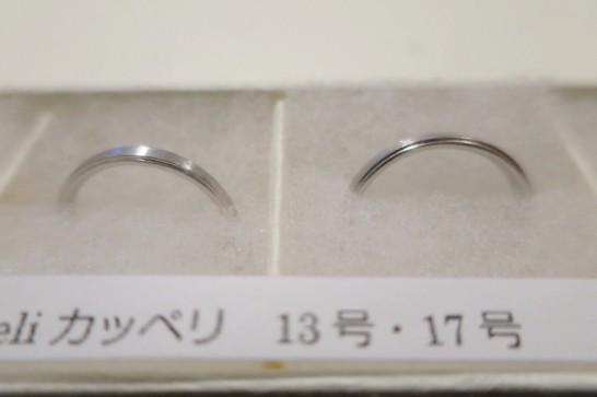 通販,BlaCykel,ブラシュケル,結婚指輪,マリッジリング,_8983