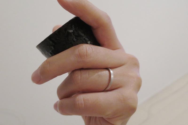 通販,BlaCykel,ブラシュケル,結婚指輪,マリッジリング,_8990