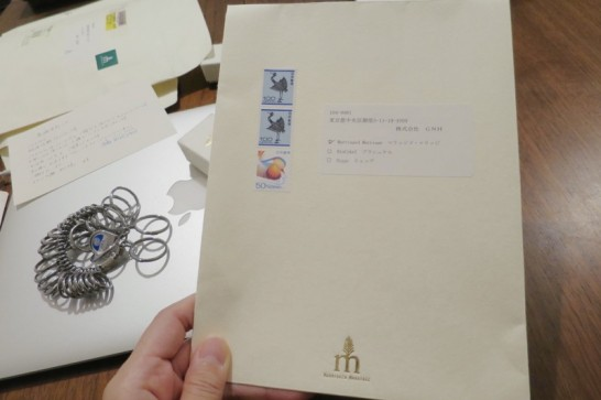 通販,BlaCykel,ブラシュケル,結婚指輪,マリッジリング,_9008