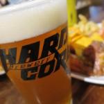 北義極品,台北,台湾,ビール,HARDCORE