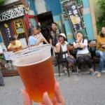 beer meeting in okinawa 2015_5408