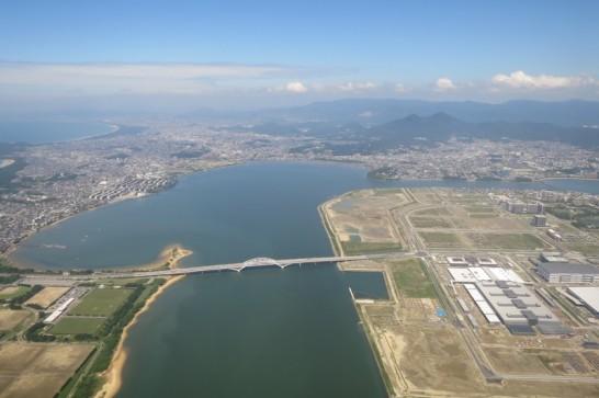 門司港,黒崎,折尾,博多,LCC,ピーチ,スカイマーク,5914