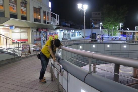 fukuoka trip 2015_6093