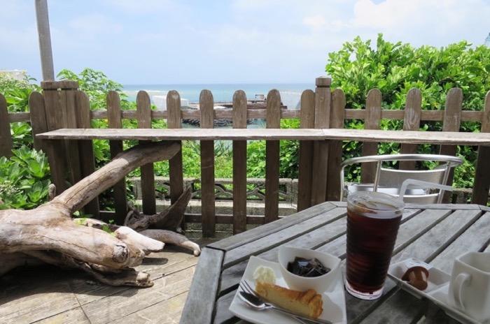 沖縄,清ちゃん,カフェ,ランチ,浦添