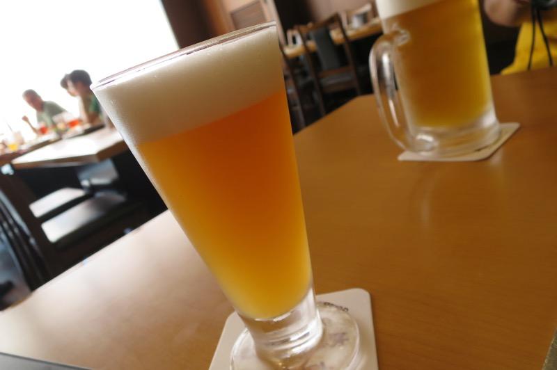 門司港地ビール工房,北九州,クラフトビール