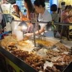 tonghua night market taipei taiwan_4006