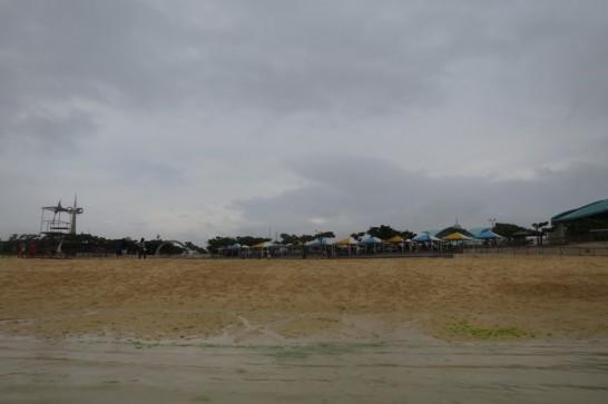ビーチパーティー,トロピカルビーチ,宜野湾
