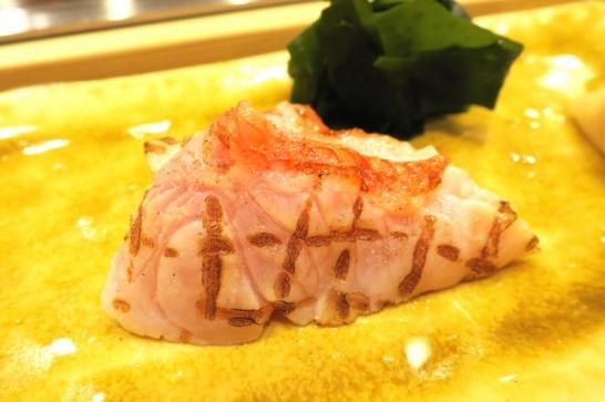 寿司清,銀座,東京,博品館