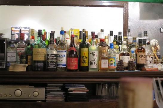 やまぐすく,久茂地,那覇,クラフトビール,ビアバー