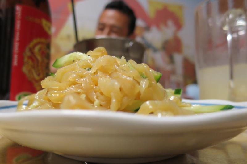 西屋,食べ飲み放題,那覇,西町,餃子