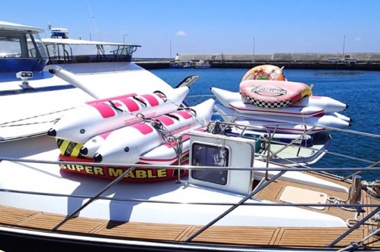 okinawa kerama news snorkeling_005