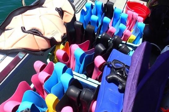 okinawa kerama news snorkeling_006