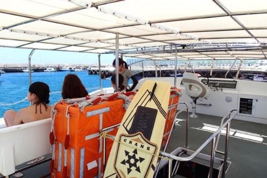okinawa kerama news snorkeling_009