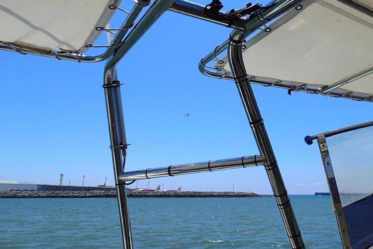 okinawa kerama news snorkeling_011