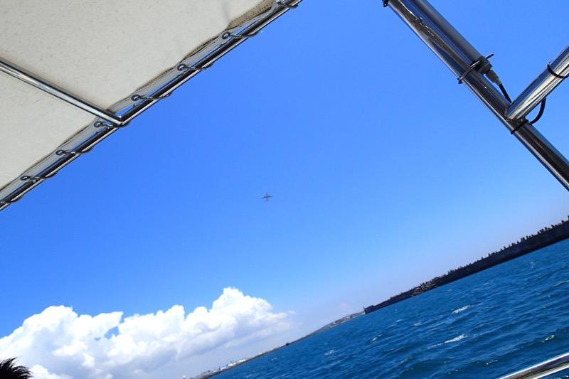 okinawa kerama news snorkeling_015