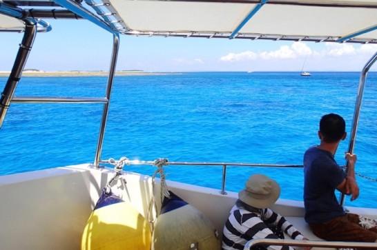 okinawa kerama news snorkeling_023