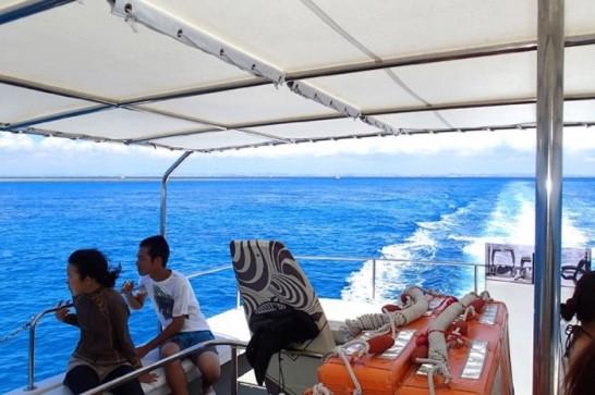 okinawa kerama news snorkeling_025