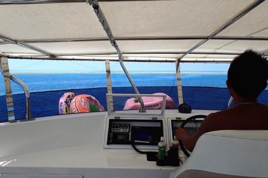 okinawa kerama news snorkeling_026