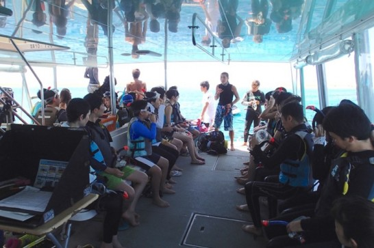 okinawa kerama news snorkeling_032