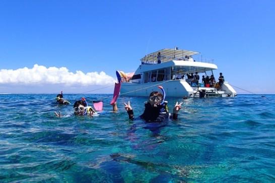 okinawa kerama news snorkeling_036