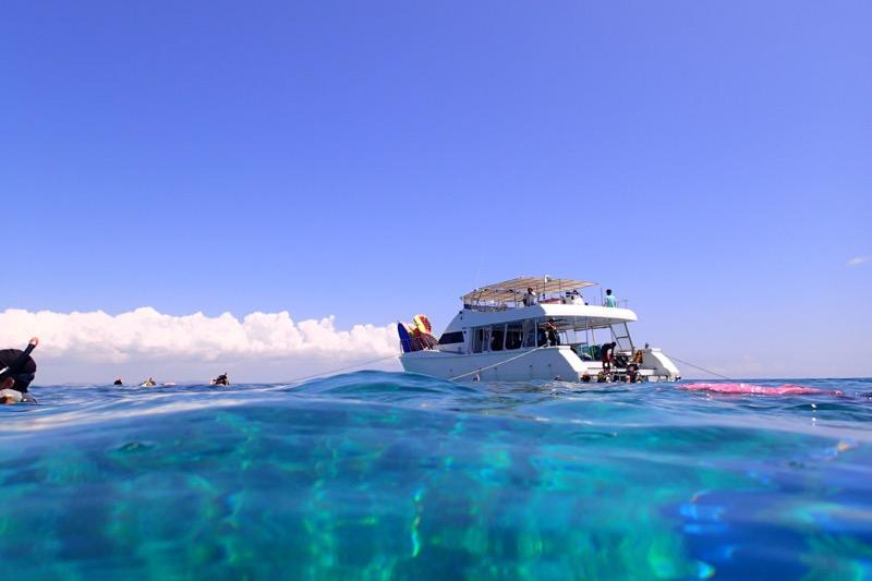 okinawa kerama news snorkeling_065
