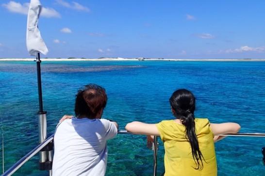 okinawa kerama news snorkeling_091