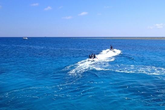 okinawa kerama news snorkeling_092