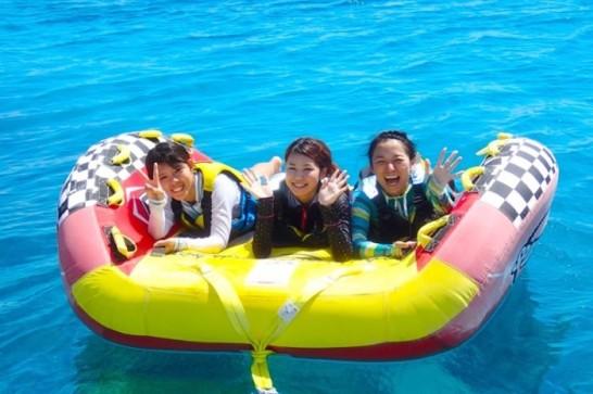 okinawa kerama news snorkeling_095