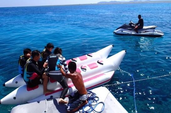 okinawa kerama news snorkeling_100