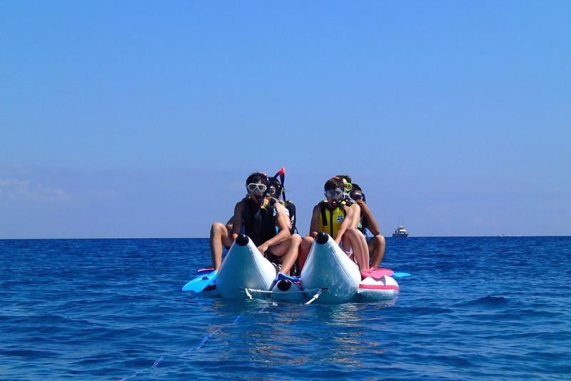 okinawa kerama news snorkeling_103