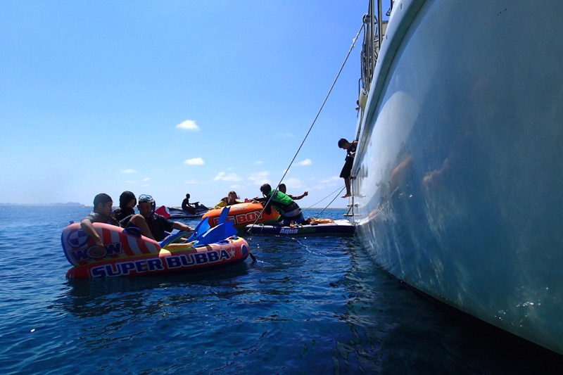 okinawa kerama news snorkeling_105