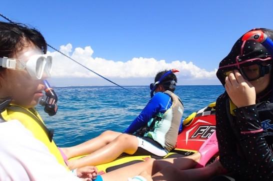 okinawa kerama news snorkeling_107