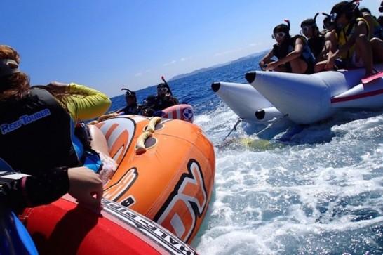 okinawa kerama news snorkeling_114