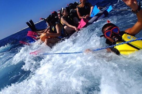 okinawa kerama news snorkeling_128