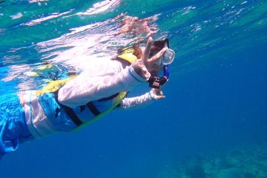 okinawa kerama news snorkeling_156