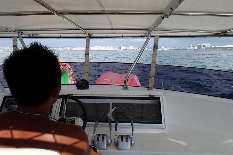 okinawa kerama news snorkeling_186
