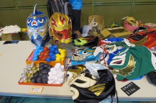 琉球ドラゴンプロレスリング,琉球ドラゴンチャンプルー,2015,_6978