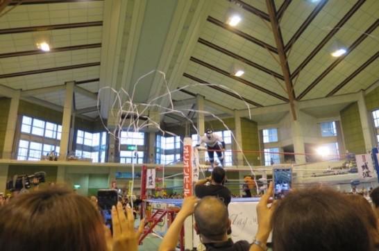 琉球ドラゴンプロレスリング,琉球ドラゴンチャンプルー,2015,_7037