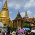 WatPhraKaeo bangkok(18)