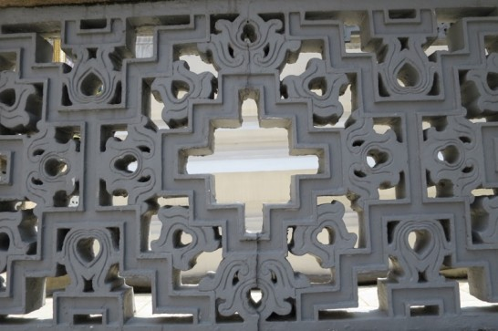 ワット・プラ・ケオ,エメラルド寺院,バンコク,タイ(37)