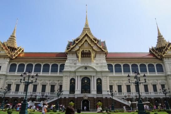 ワット・プラ・ケオ,エメラルド寺院,バンコク,タイ(69)
