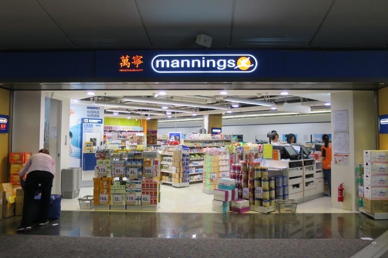香港国際空港,乗り継ぎ,ディレイ,タイ,119