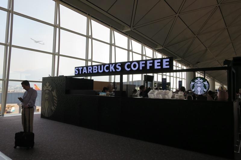 香港国際空港,乗り継ぎ,ディレイ,タイ