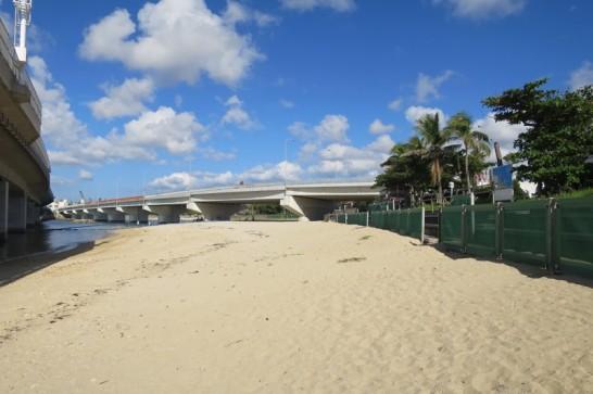 波の上ビーチ,波の上うみそら公園,ビーチパーティー,BBQ,ペット同伴,7846