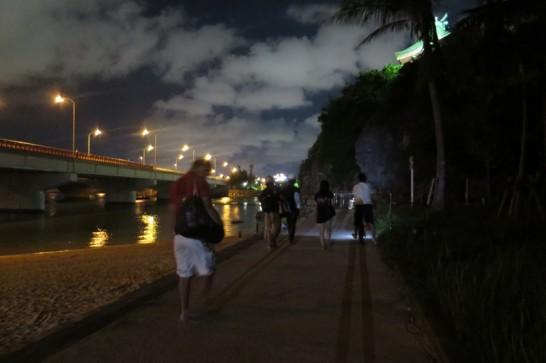 波の上ビーチ,波の上うみそら公園,ビーチパーティー,BBQ,ペット同伴,7934
