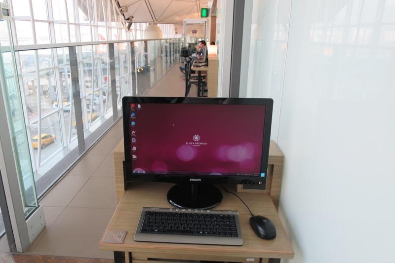 香港国際空港,プラザプレミアムラウンジ,プライオリティパス,81